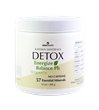 KANWA DETOX POWDER - Whole Body Cleanse