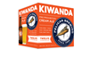 Pelican Brewing Company Introduces Flagship Kiwanda Cream Ale in 12-packs