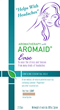 Aromaid Ease Packaging
