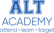 Self-Directed IRA Custodian Kingdom Trust to Host ALT Academy in Portland, ME, on October 27