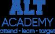 Self-Directed IRA Custodian Kingdom Trust to Host ALT Academy in Portland, ME, on October 27