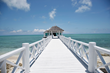 "Kamalame Cay Named ""World's Best"" by Travel + Leisure Magazine"