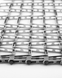 Cambridge Engineered Solutions' Variable Cambri-Link® Spiral Cage Conveyor Belt