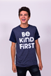 Hollister Co. Announces 2016 Anti-Bullying Campaign In Partnership With Social Media Influencer, Brent Rivera