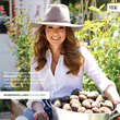 Mediaplanet Cooks Up Excitement with National Organic Living Campaign