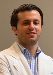 Dr. Pedram Ghasri, Dermatologist