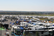 Motorhome Owners to Convene in Indianapolis