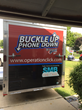 The SMB Help Desk, Inc. Supports Operation Click by Donating a New Trailer