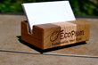 EcoPlum Parlays Sustainable Swag for Businesses and Organizations