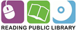 Boopsie Mobile App Plays An Integral Role As Reading Public Library Increases Its Community Impact
