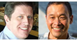 Software Testing and Risk Management Experts Phil Lew & Moss Drake to Present Workshop at 34th Annual PNSQC