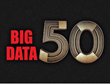 QuerySurge Named to Prestigious Big Data Top 50