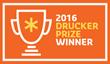ImproveCareNow Network Wins $100,000 Drucker Prize