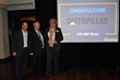 Caterpillar Wins 2016 ANNY Excellence in Analytics Award