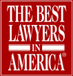 Business Trial Lawyer Gregory G. Brown Selected to 2017 List of Best Lawyers in America