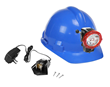 Larson Electronics Releases a Rechargeable Intrinsically Safe LED Head Lamp