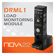 Load Monitoring Module Now Available for NOVA22 Solid State Relays