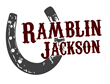 Ramblin Jackson | Boulder Digital Marketing + Video Production Agency Denver