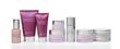 Iconic probiotic skincare brand GLOWBIOTICS partners with Beyond Beauty at Harvey Nichols