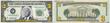 Donald dollars