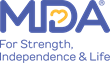 MDA and RYR-1 Foundation Partner to Advance Research and Care for RYR1-Related Myopathies