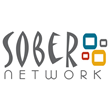 Since January 2000, Sober Network Inc. has been the premier provider of innovative digital solutions and award-winning mobile apps for the addiction and recovery industry.