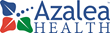 Azalea Health Acquires LeonardoMD; Expands its Footprint as a Leader and Innovator in Health IT, Revenue Cycle Management, & Telemedicine