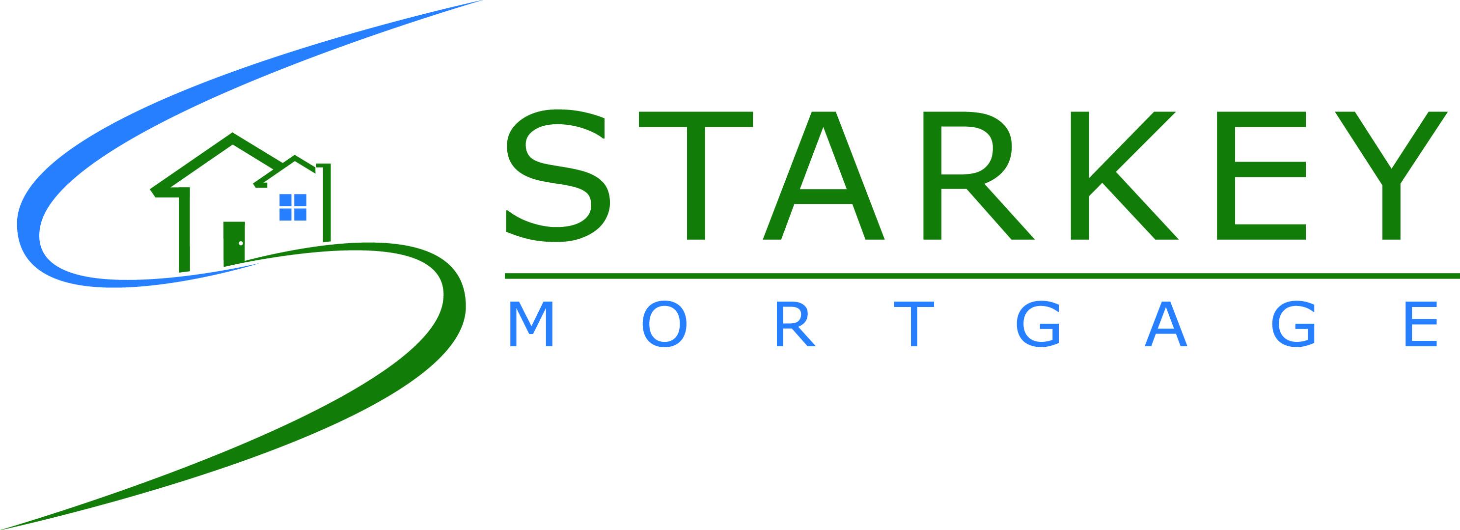Starkey Mortgage Launches Argos Management and Marketing ...