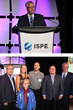 ISPE Announces 2016 – 2017 Chairman of the Board