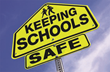 New Pipeline Safety and Awareness Effort Reaching School Officials Statewide in Texas