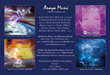 Additional albums by AnayaMusic