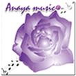 AnayaMusic Logo