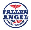 501c3 Fallen Angel Aviator Foundation