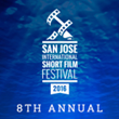 'Discover the Wonder' of Short Films at 8th Annual San Jose International Short Film Festival, Showcasing Brilliant Independent Films in the Heart of Silicon Valley
