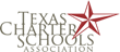 Ramtech Building Systems to Showcase Modular Buildings at 2016 Texas Charter Schools Conference in Austin