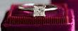 Diamonds Forever Announces Sweepstakes for Diamond Engagement Ring