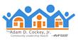 MRIS Announces Winner of Adam D. Cockey, Jr. Community Leadership Award