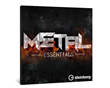 Metal Essentials Is Latest Expansion for Groove Agent