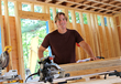 "Woodcraft: Learn to Build a Shop During Season 7 of ""Rough Cut – Woodworking with Tommy Mac"""