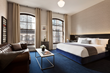 Save 20% and Receive a $30 Gift Card With Cosmopolitan Hotel's New Look, Classic TriBeCa Offer