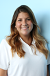 Caroline McAneney, Training and Operations, Duck Donuts Franchising Company LLC.