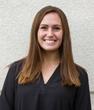 Christine Weaver, Southeast Regional Operations Specialist, Duck Donuts LLC.
