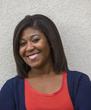 Zana Khadar, Mid-Atlantic Regional Operations Specialist, Duck Donuts Franchising Company LLC.
