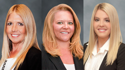 Three National Roofing Partners Employees Named Finalist In 2016 Dallas  Admin Awards