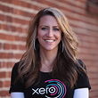 Amy Vetter Brings Awareness to Supportive Networks for Women at Accountex USA