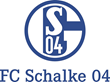 "Iconic German Soccer Club ""Fc Schalke 04"" Chooses Leverage Agency For A Three-Year Partnership To Build Presence In U.S."
