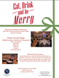 Waterfront Place Hotel Invites One and All to Eat, Drink and Be Merry this Holiday Season with Great Rates and Discounts