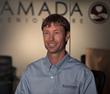 Amada Senior Care Opens Office in Scottsdale