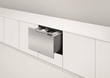 Fisher & Paykel DishDrawer™ Dishwasher: Celebrates 20 Years of Innovation