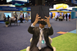 Virtual Reality a Big Hit at World's Largest Cancer Conference in Chicago